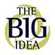 idea_gigs