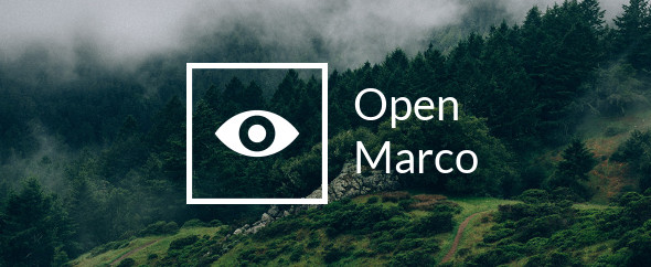 Openmarco large