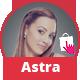 Astra - Wine Store Responsive Prestashop Theme