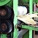 Squeezing Sugar Cane 1 - VideoHive Item for Sale