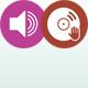Samba Lounge  - AudioJungle Item for Sale