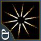 SD Star logo revealer - 5 Colors - VideoHive Item for Sale