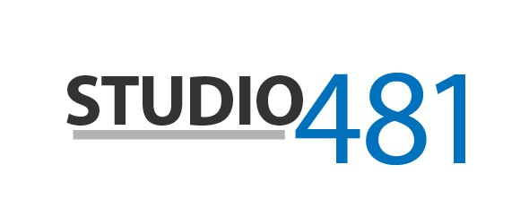 Studio481 profile