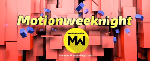 Mw logo 2014590x242