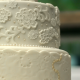 Wedding Cake - VideoHive Item for Sale