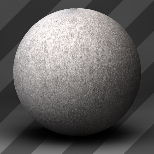 Wall Shader_0032 - 3DOcean Item for Sale