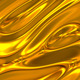 5 Liquid Gold Backgrounds - GraphicRiver Item for Sale