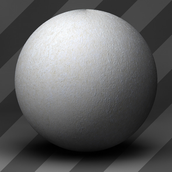 Wall Shader_0037 - 3DOcean Item for Sale