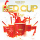 Red Cup Time | Night Party PSD Flyer Template - GraphicRiver Item for Sale