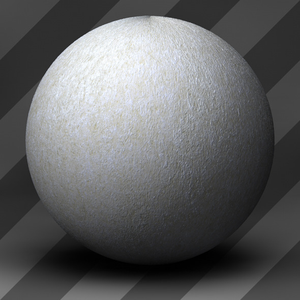 Wall Shader_0039 - 3DOcean Item for Sale