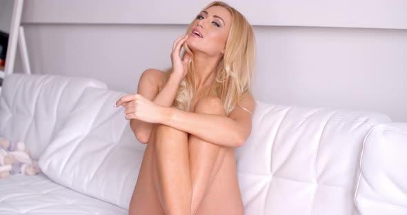 Emily lloyd nude gifs