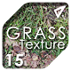 Texture Kit 5 - Grass (15 Items) - GraphicRiver Item for Sale