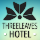 Threeleaves - Responsive Hotel Template Nulled