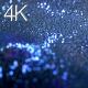 Ocean of Lights II - VideoHive Item for Sale