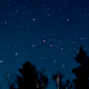 Star Sky Dreams - VideoHive Item for Sale
