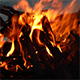Bonfire 2 - VideoHive Item for Sale