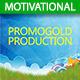 Motivation Theme