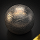 Metal Shader - 3DOcean Item for Sale