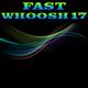 Fast Whoosh 17