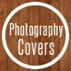 Photography Studio - Facebook Cover - GraphicRiver Item for Sale
