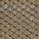 Ancient tiled roof - GraphicRiver Item for Sale