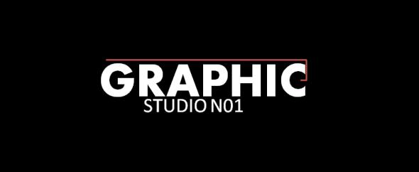 Graphic%20studio