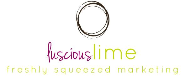 Lusciouslime