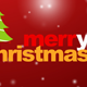 Christmas time - VideoHive Item for Sale