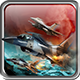 Fighting Aircraft Battle - HTML5 Mobile Game