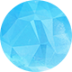 Ice Polygon Backgrounds - GraphicRiver Item for Sale