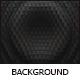 8 Urban Shockwave Backgrounds V.1 - GraphicRiver Item for Sale
