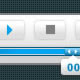 Complex video player with rating system - GraphicRiver Item for Sale