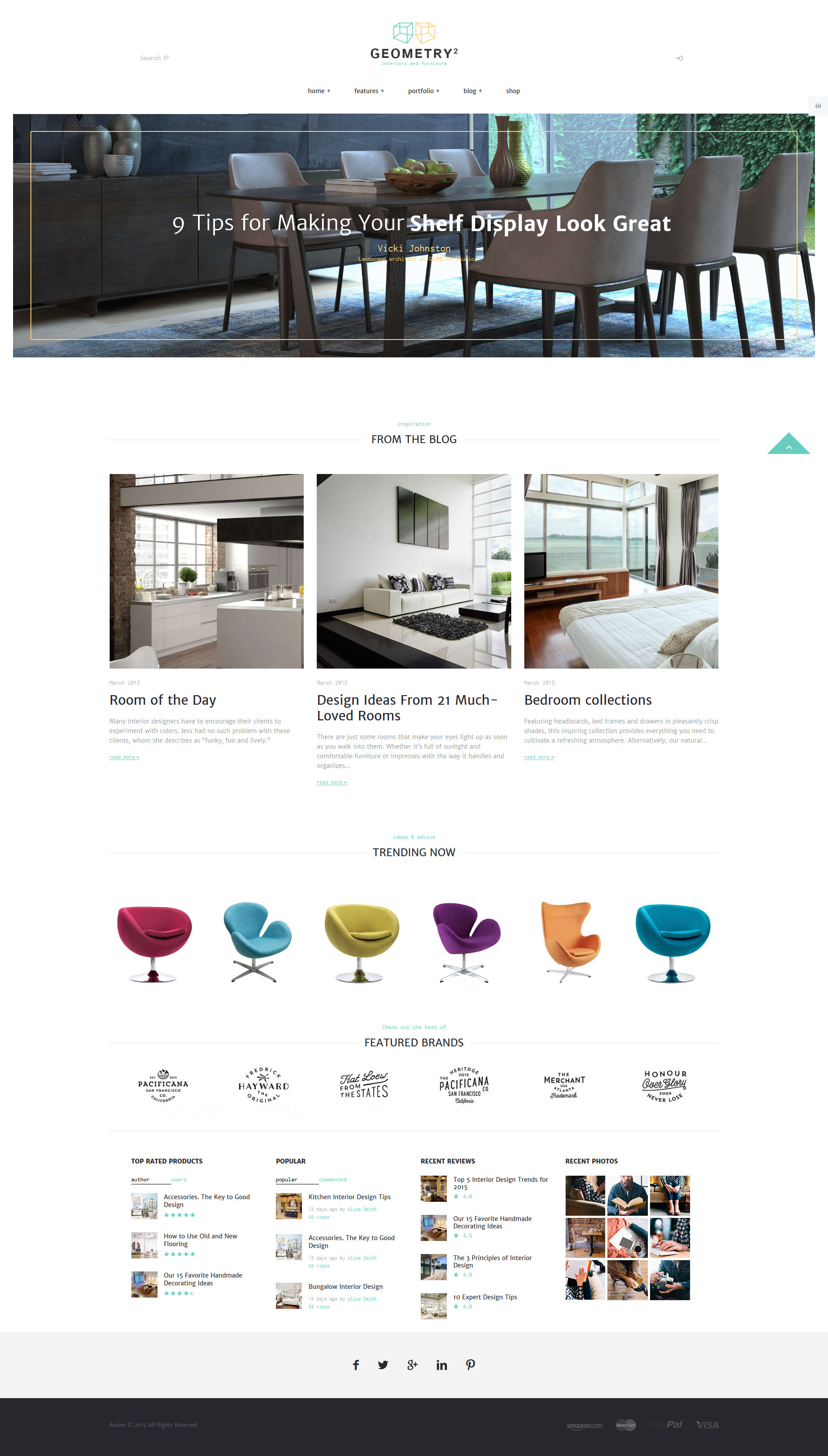geometry interior design furniture shop by themerex themeforest screen 00 preview jpg screen 01 home interior company jpg screen 02 home design agency jpg screen 03 home interior shop jpg