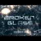 Broken Glass Trailer - VideoHive Item for Sale