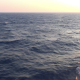 Endless Sea - VideoHive Item for Sale