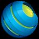 Entangled Logo