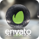 Glass Orb Slideshow - VideoHive Item for Sale