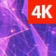 4k Magic Lines Background Vol.1 - VideoHive Item for Sale