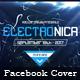 Party - Facebook Cover [Vol.2]