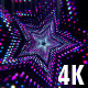 VJ Stars - VideoHive Item for Sale