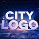 City Logo - VideoHive Item for Sale