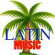 Caribbean Mix - AudioJungle Item for Sale