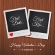 Valentines Day - GraphicRiver Item for Sale
