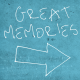 Download Great Memories from VideHive
