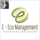 E-Eco Management - GraphicRiver Item for Sale