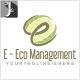 E-Eco Management - GraphicRiver Item for Sale