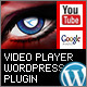 HTML5 Video Player Wordpress Plugin - YouTube/Vimeo/MP4 - Right Side and Bottom Playlist