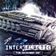 Intergalactic - Movie Poster [Vol.3]