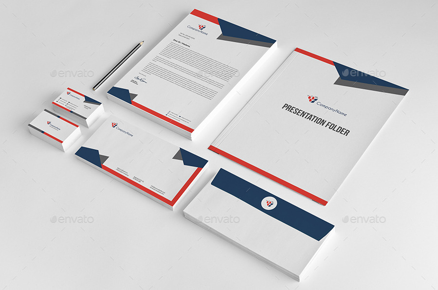 corporate stationery templates koni polycode co