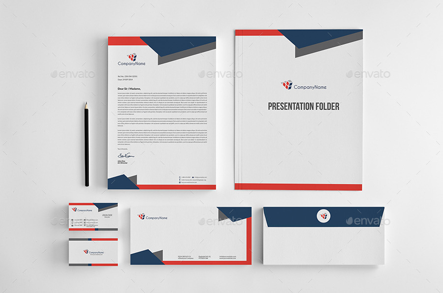 stationary design template koni polycode co